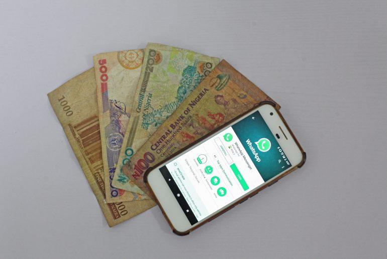 money yevandy.com