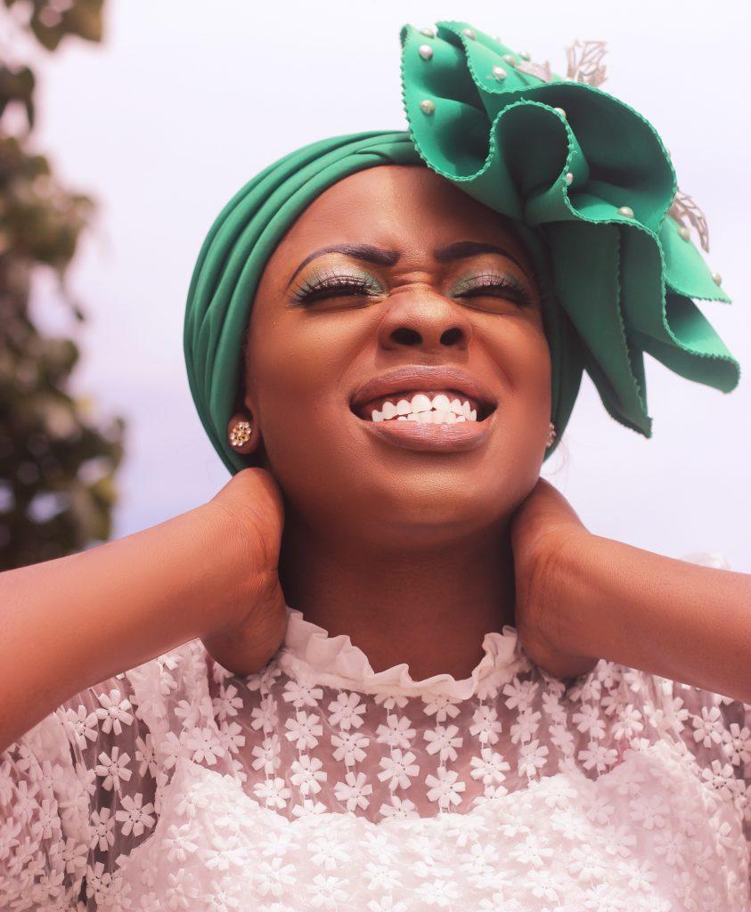 Nigeria yevandy.com